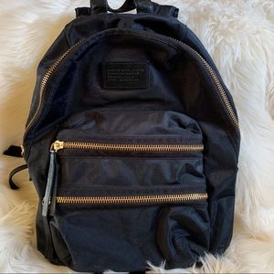 Marc by Marc Jacobs Domo Backpack 🎒
